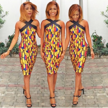 amillionstyles.com end of the year asoebi and ankara styles 2015 @onyichild
