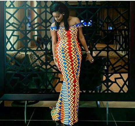 Amazing Ankara Styles 2016 amillionstyles.com @_Ankara_styles