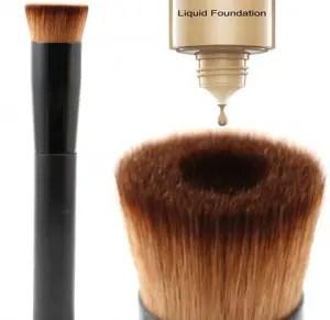 Foundatio_Brush_large
