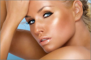 apply_blush_bronzer0809