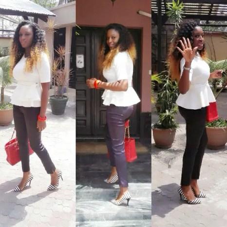 glamorous-casual@ebinabomb