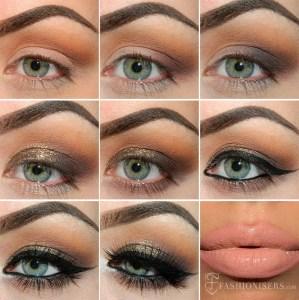 holiday_metallic_glitter_makeup_tutorial_fashionisers