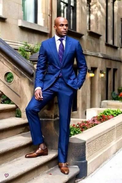12 hot black men in suit amillionstyles (11)