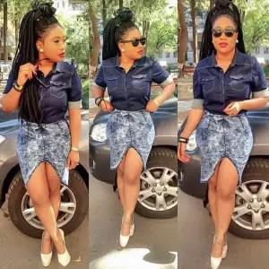 20 outfits @sleek_ella