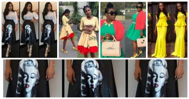 Amazing Fashion For Church Outfit Ideas amillionstyles.com 2016