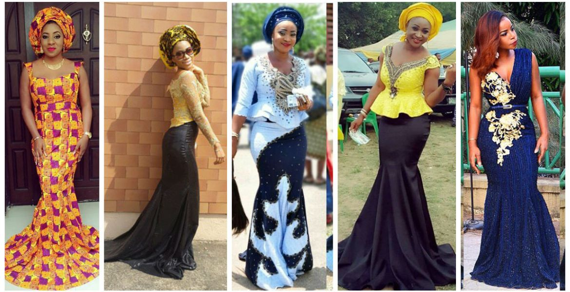 asoebi styles to try amillionstyles.com cover 2016