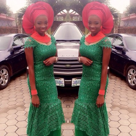 Church Outfits You Should Slay In A Million Styles @mz_oludee
