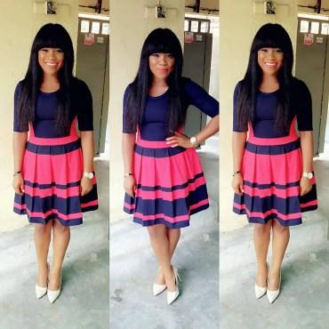 top-10-fashion @sugarbabie342