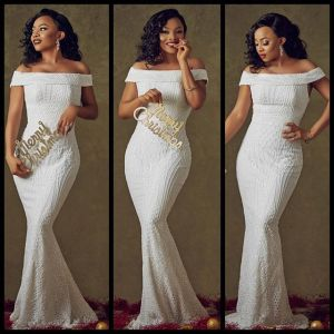 woman crush Wednesday @tokemakinwa