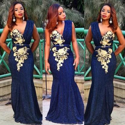 asoebi styles to try amillionstyles.com @zimeee
