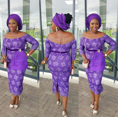 bold and beautiful asoebi styles 2016 @gbemmyplush