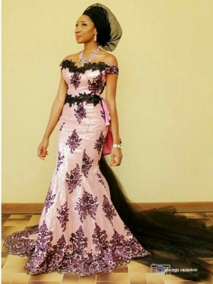 Amazing Styles For Your Bridal Gown amillionstyles @wandyxoxo