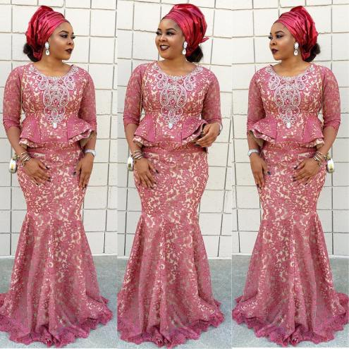 stunning natives for church amillionstyles @adunola