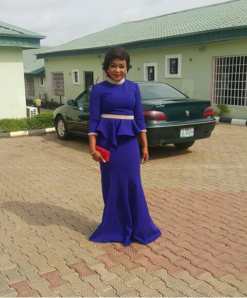 Simple And Comfy Outfit amillionstyles.com @rachealokonkwo