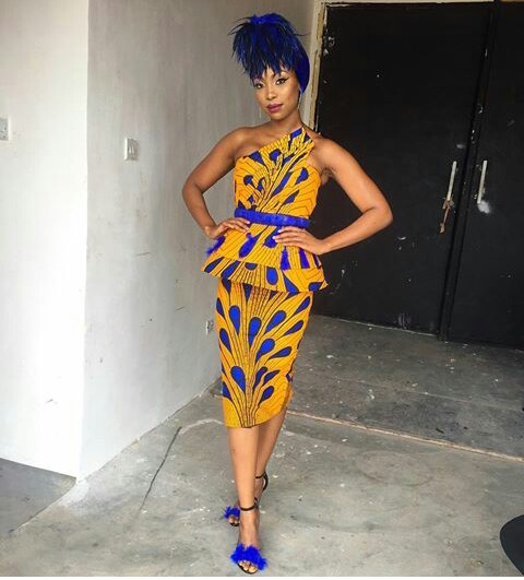 Superb Ankara Styles That Will Wow You - Amillionstyles @bolinto