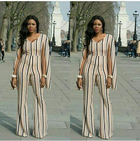 dazzling church @duchessgbemee, church outfit inspiration, church goers, house of God, style, fashionable, amillion styles