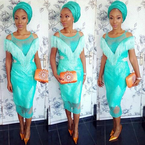 dazzling church -@iamdivanista, church outfit inspiration, church goers, house of God, style, fashionable, amillion styles