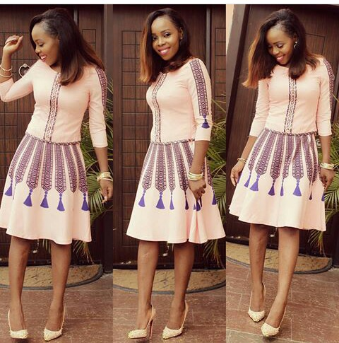outfit for church, church outfit, amillion styles, fashion to church, best outfits, stylish
