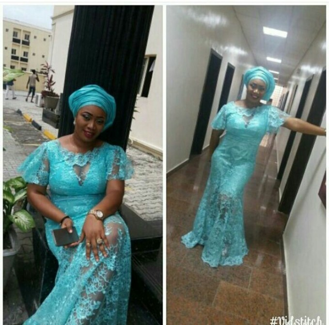 10 Breath Taking Asoebi Styles You Should Rock-amillionstyles @curvacious02