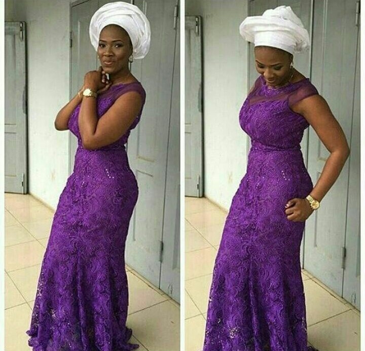 10 Breath Taking Asoebi Styles You Should Rock-amillionstyles @deejahrabiu