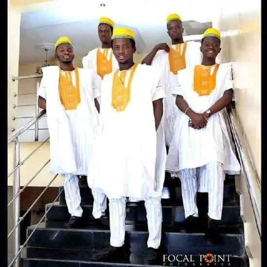 yoruba-demons @teameelo_