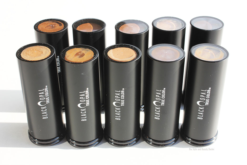 Tips: How To Keep Your Foundation Matte For The Whole Day