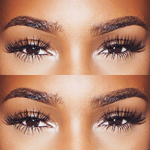 Video Tutorial:Tips For Applying False Strip Eyelashes - A ...