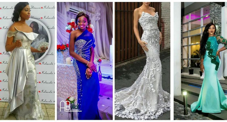 Reception dresses00-amillionstyles