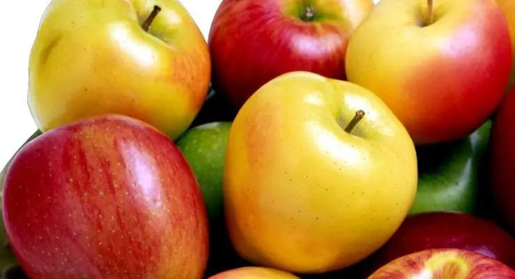 apple0-amillionstyles