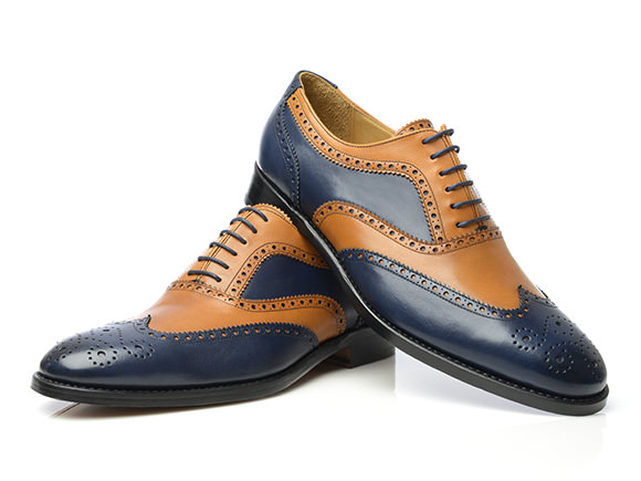 brogues1-amillionstyles