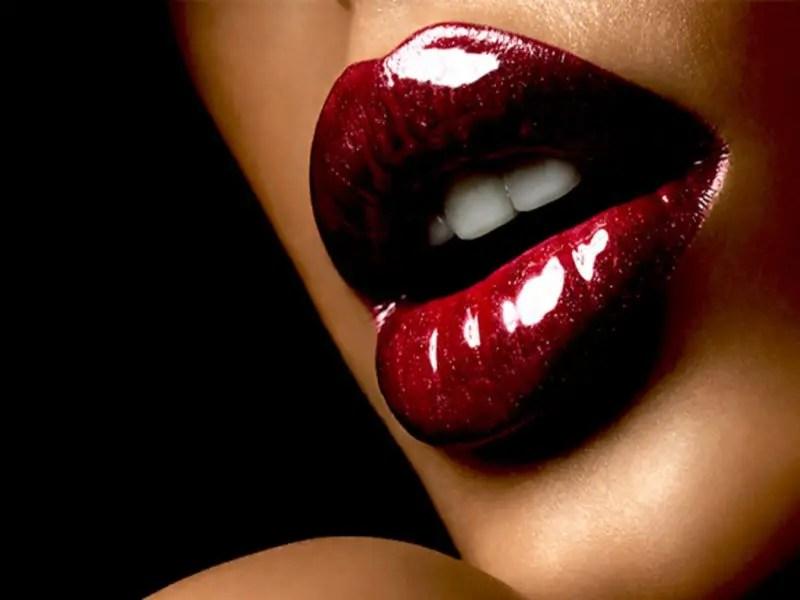 lip color-amillionstyles