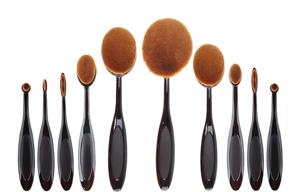 oval brushes0-amillionstyles