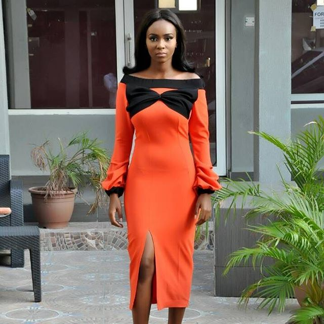 These Nigerian Made Styles Will Wow You!