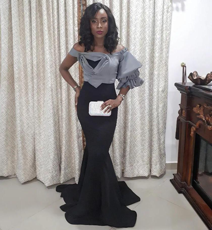 Bespoke Nigerian Styles That We Love!