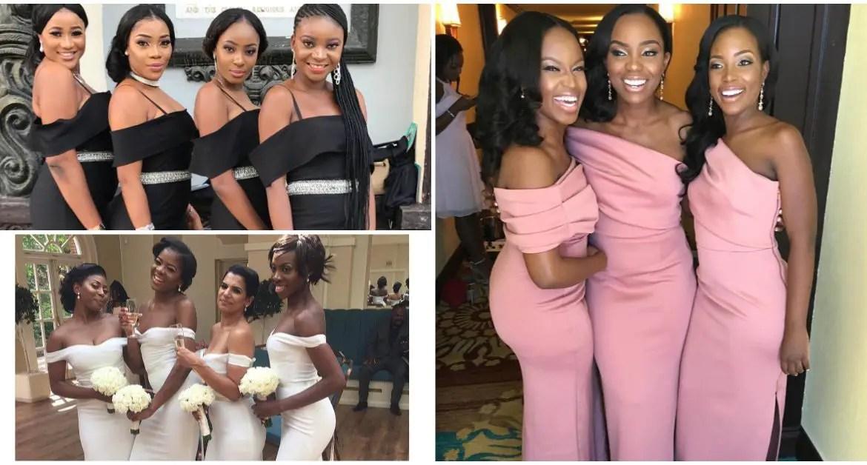bridesmaids-amillionstyles