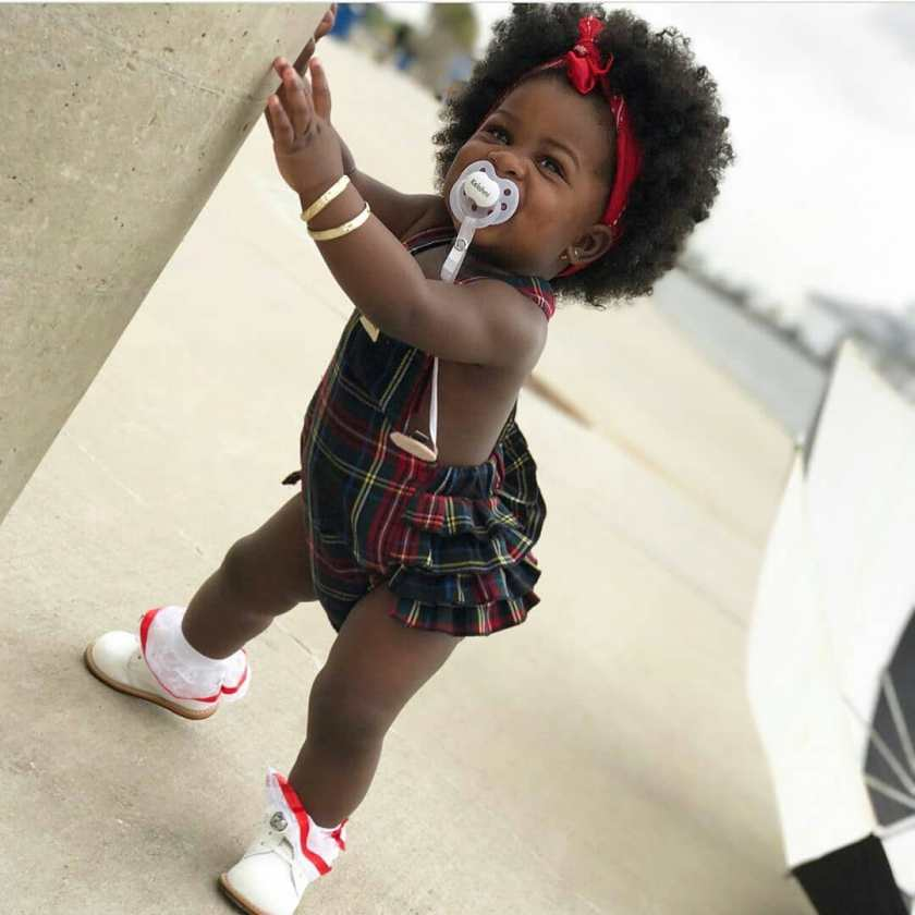 Hot Children Fashion Ideas For Your Angels