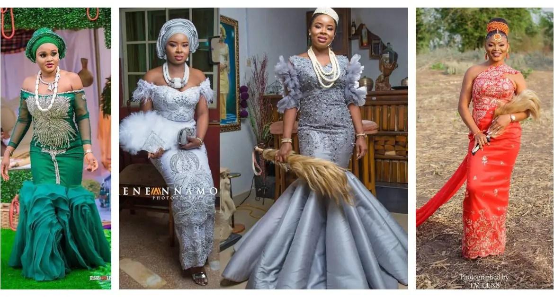 igba nkwu-amillionstyles