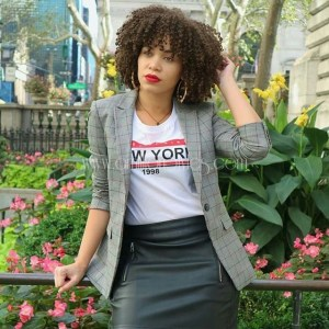 Girl Boss Moves: Corporate Styles For Workwear