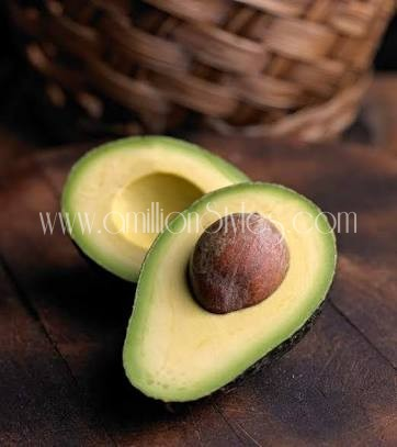 Beauty Benefits Of Avocado For The Skin