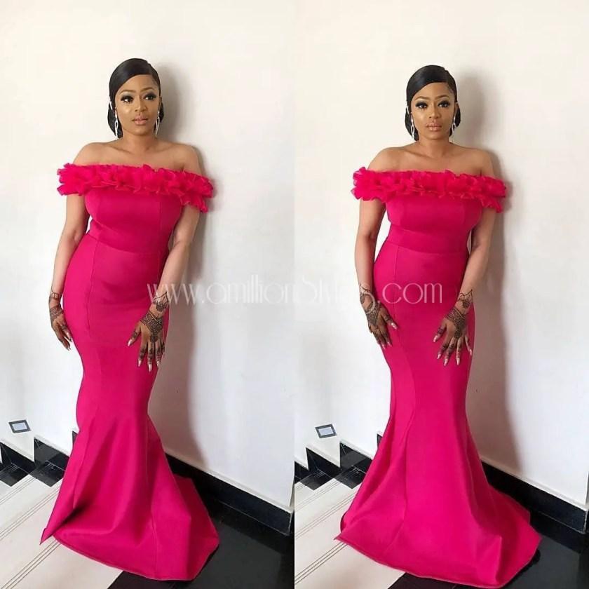 Perfect Bridesmaids Style Inspiration!