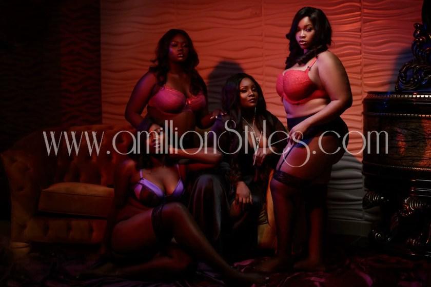 toolz lingerie line-amillionstyles (15)