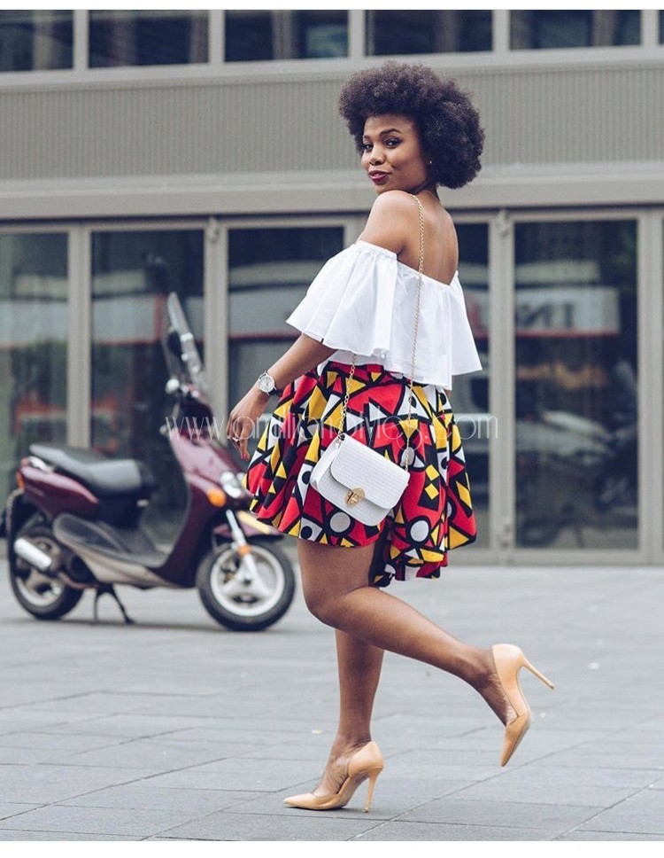 Friday Night Style: Style Inspiration For Your Friday Evening
