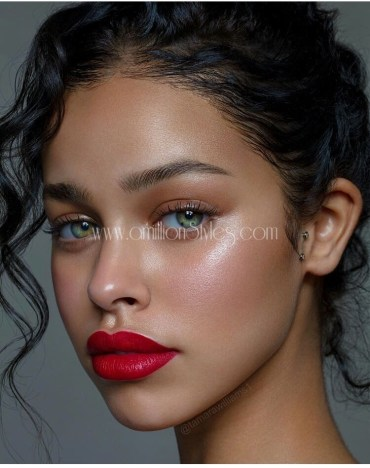 Check Out Our Top Beauty Looks From Instagram The Past Week