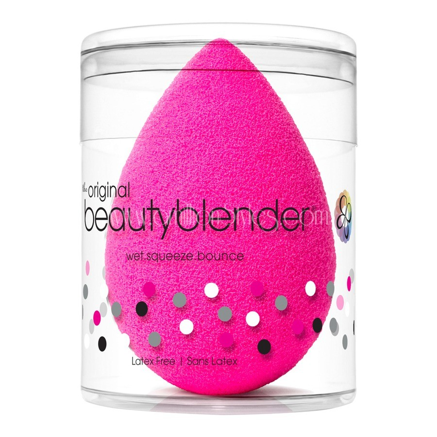 Video: Awesome Beauty Blender Cleaning Hack!