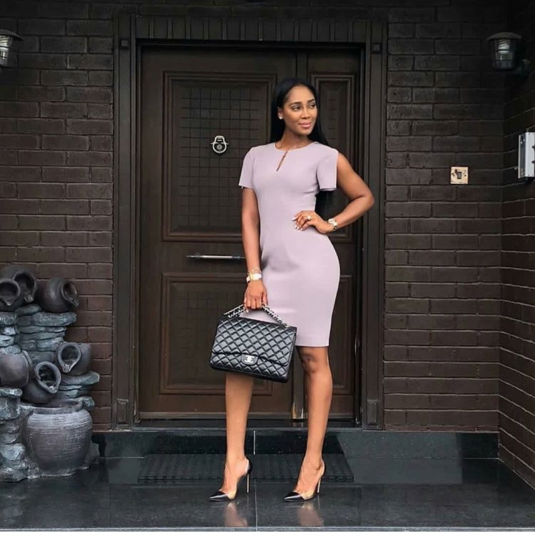 Step Up Your Fashion Game With These Gorgeous Business Casual Styles
