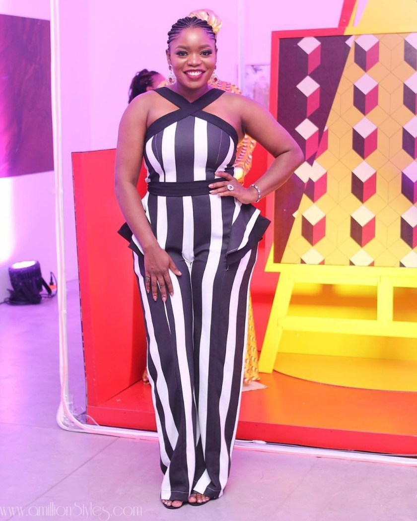 The GTB Fashion Weekend Had A Pre-Cocktail Party And It Was A Stylish Event