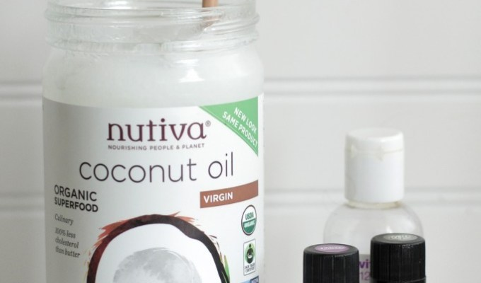Six Best Natural Moisturizers You Should Use For A Youthful Glowing Skin