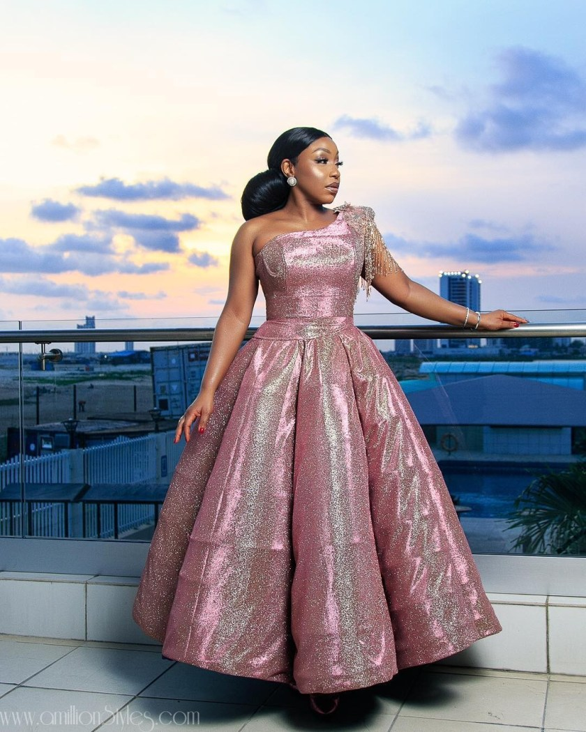 These Sweet Nigerian Made Designs Are Giving Us Life