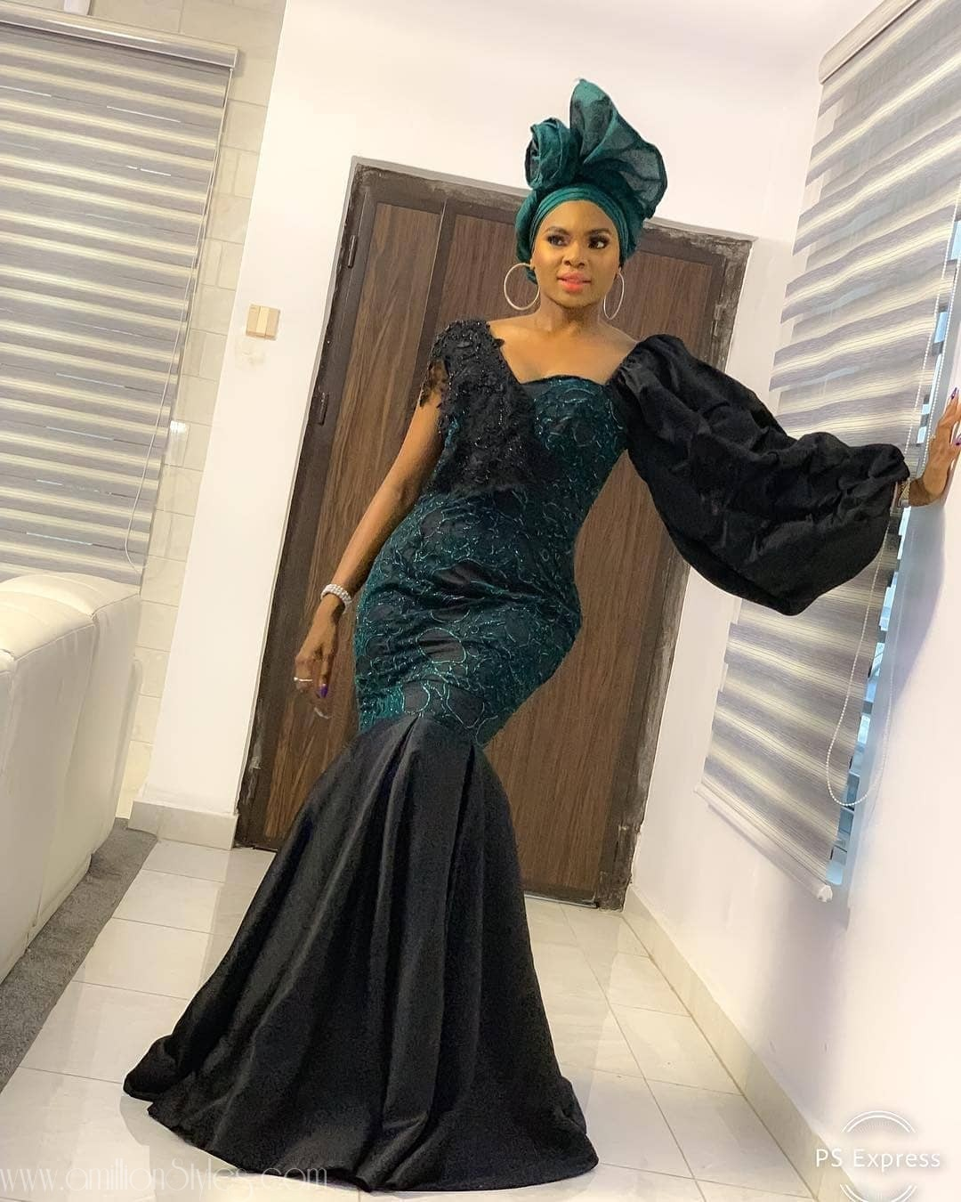 Latest Lace Asoebi Styles Volume 9 beauties! check out these dazzling aso ebi styles would turn heads at any owambe BEAUTIES! CHECK OUT THESE DAZZLING ASO EBI STYLES WOULD TURN HEADS AT ANY OWAMBE asoebi  tani happyfeet in  tiwathetailor amillionstyles