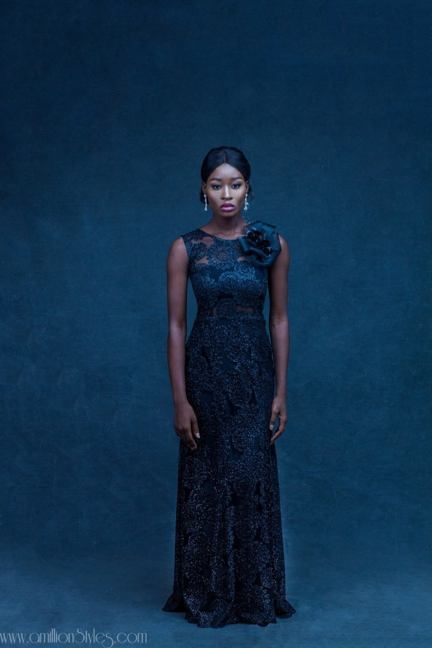 Menswear Label, Rogue, Releases First Collection For Women Called Bloom